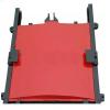 供应铸铁闸门 质量保证 价格优惠