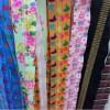 拉链、彩色拉链、羽绒服拉链、拉链厂家、拉链批发