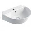 洗脸盆供应、实用性洗脸盆、塑料盆