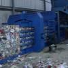 卧式废纸打包机,四柱液压机,液压打包机,废塑料打包机,剪切机