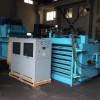 生铁屑饼机,液压打包机,打包机厂家,废纸打包机厂家剪切机厂家