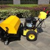 供应FH-1110除雪机,学校道路冬季除雪设备