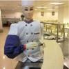 刀削面机器人,刀削面机器人厂家机器人刀削面机小型刀削面机器人