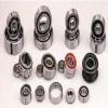 双列角接触轴承,汽车空调机轴承, 汽车火泵轴承,涨紧轮轴承