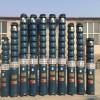 深井泵,深井潜水泵,QJ系列深井潜水泵,混流泵,轴流泵