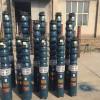 深井泵,深井泵多少钱,深井潜水泵,混流泵,大流量农用水泵