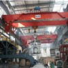 桥式冶金起重机 桥式冶金起重机 桥式冶金起重机厂家