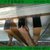 外墙铝方管怎么安装呢?-外墙木纹铝方管价格