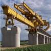 神力架桥机,路桥设备 提供架桥机 提梁机,起重机