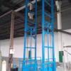 罗克韦尔SJD 液压升降机液压货梯