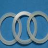 垫圈,绝缘垫片,硅胶橡胶垫片/垫圈,O型密封圈