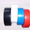 电工胶带,PVC电气胶带,绝缘黑胶带,高压绝缘自粘带
