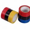 电工胶带,美纹纸胶带 玻璃喷砂胶带 警示胶带 厂房设备
