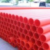 mpp电力保护管mpp电缆保护管 MPP管价格优惠规格齐全