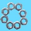 六角螺母,304不锈钢机螺钉系列 304不锈自攻螺钉系列
