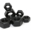 异形螺母,薄螺母,不锈钢螺母,带垫螺母,焊接螺母