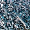 异形螺母,内六角螺栓,螺柱
