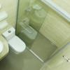 整体卫生间,整体卫浴,整体卫浴厂家,整体卫生间厂家,整体卫生间定制
