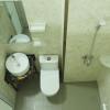 整体卫生间,整体卫浴