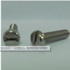 紧固件 螺栓 螺钉 螺丝 螺母 垫圈 电工胶带 六角螺母 异形螺母 防松螺母 法兰螺母 不锈钢螺母