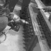法兰螺母,不锈钢螺母,螺母