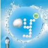山东旭杰150-53817850 二氧化氯消毒剂粉剂 一元稳定性二氧化氯厂家 大量批发销售二氧化氯