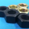 不锈钢螺母,光伏支架螺栓,热镀锌配套螺栓,热镀锌螺栓