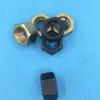 不锈钢螺母,光伏组件配件,光伏配件,光伏组件,太阳能组