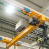 春华 起重机 大中型起重机 单梁起重机 专业供应