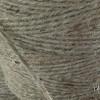 RXRXKZS嘉祥瑞祥制品有限公司经销的纸绳品种齐价格合理实力雄厚,重信用、守合同、保证产品质