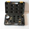 塑料箱、吹塑盒子、工具箱 汽车工具箱 五金工具箱 五金工具 塑料工具箱,组合工具
