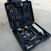组合工具,塑料箱、吹塑盒子、工具箱 汽车工具箱 五金工具箱 五金工具 塑料工具箱