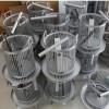 【劲蜂堂】供应榨蜡机 不锈钢压蜡机 小型榨蜡机 压蜡机 压蜜机 轧蜡机 蜂具压蜡机