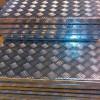 鑫汇源厂家直销 花纹铝板 铝卷 合金铝板