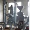 大粮LT3A型立式砻碾组合碾米机组,简单易维护
