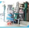大型碾米机 组合碾米机大型商用多功能碾米机