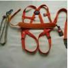 吉达】安全绳 安全绳厂家 安全绳价格 安全绳批发 直销安全绳