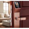 锁具,五金工具,智能锁 , 挂锁 , 锁具 , 锁芯 , 指纹锁,智能家居