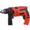 螺丝刀 组套工具 各种钳类 内六角 扳手类 扭力扳手 量具类 电动/电热工具 仪器仪表 专用工具,电钻