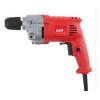 仪器仪表 专用工具 敲击工具 切割工具 锉刀 气动工具 液压起重工具 套筒类工具 手电筒 劳保用品 园林工具,电钻
