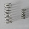 弹簧、拉伸弹簧、压缩弹簧、扭转弹簧、异径弹簧、钢皮弹簧、发条弹簧、弹簧片