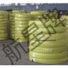 2-85-5 2-89-5 2-102-4高压钢丝编织胶管