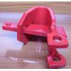 槽型托辊 平行托辊 托辊支架 输送带  托辊 下平行托辊 调心托辊支架 槽形托辊 滚筒 冲压配件
