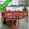 路科威悬挂式喷杆喷雾机LKW40-450L 悬挂式喷雾机 农林机械设备