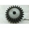 工业直齿轮 工业链轮 工业伞齿轮 定做齿轮 齿条 齿圈,齿条 齿圈 链轮,伞齿轮锥齿轮 工业链轮台轮 工业直齿轮