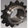 链轮 齿轮 齿条 非标链轮 齿圈 传动轴 非标齿条 非标齿轮 大节距非标 涡轮、蜗杆 农机配件