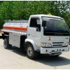 东风CLW5061GJY3福瑞卡5吨加油车/程力6立方流动加油车