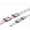 滚珠丝杆 直线导轨 转台 线性模组 台湾PVP kss线性滑台