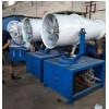 供应 泰河源环保设备多种雾炮机40米 物美价廉