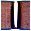 电工器材,建筑陶瓷 管材管件 吊顶材料 家装主材 水暖五金 活动板房 玻璃 硅藻泥 石材